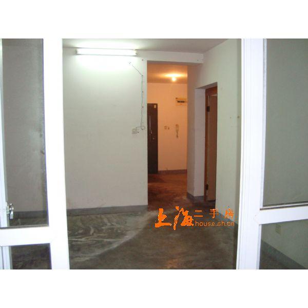 浦江东旭公寓一房房型