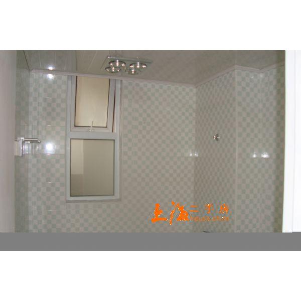 卫生间一房房型