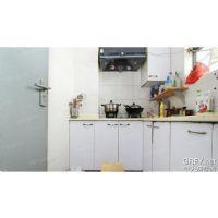 梅陇四村厨房